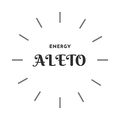 ALETO ENERGY